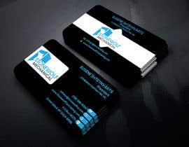 Nro 97 kilpailuun Design some Business Cards käyttäjältä jakirhossain9246
