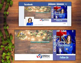 #49 for Design For Social Media and Flyer by mehedihasansogib