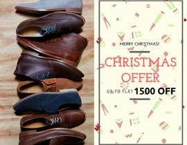 #4 cho 2 versions - Christmas and new year bởi PiTaf