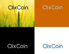 #295 para Design a Crypto Currency Logo por asik01711