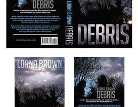 #68 para Cover for Debris por DaveWL