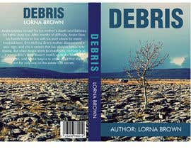 #65 para Cover for Debris por savitamane212
