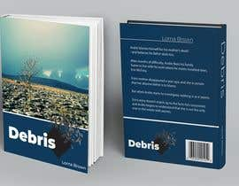 #6 para Cover for Debris por mohamedgamalz