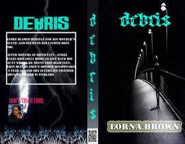 #60 para Cover for Debris por darkshadow01
