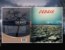 #62 para Cover for Debris por KcLayek