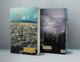 #69 para Cover for Debris por KcLayek