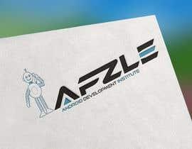 nº 19 pour Design a Logo for Institute - APZLE par shuvo8508
