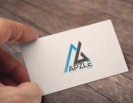 nº 24 pour Design a Logo for Institute - APZLE par pritomkundu370