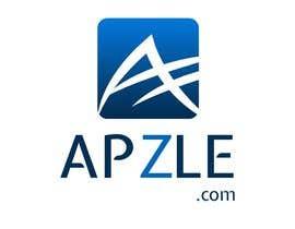 nº 5 pour Design a Logo for Institute - APZLE par arosk87