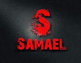 #33 untuk T-shirt logo oleh engmdmarufhossai