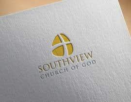 #43 for Logo Design for a Christian Church af heisismailhossai
