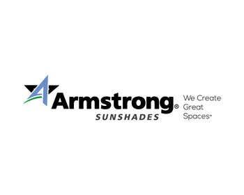 รูปภาพของ                             Add slogan to logo