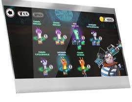#6 for 2d/3d game design and integration af asik01711