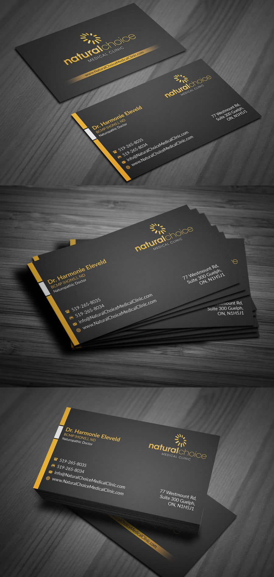 Entry 695 by pixelgallery for business card re design freelancer contest entry 695 for business card re design reheart Images