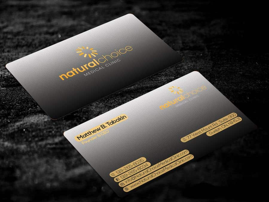 Entry 275 by champrakib00005 for business card re design freelancer business card re design reheart Images