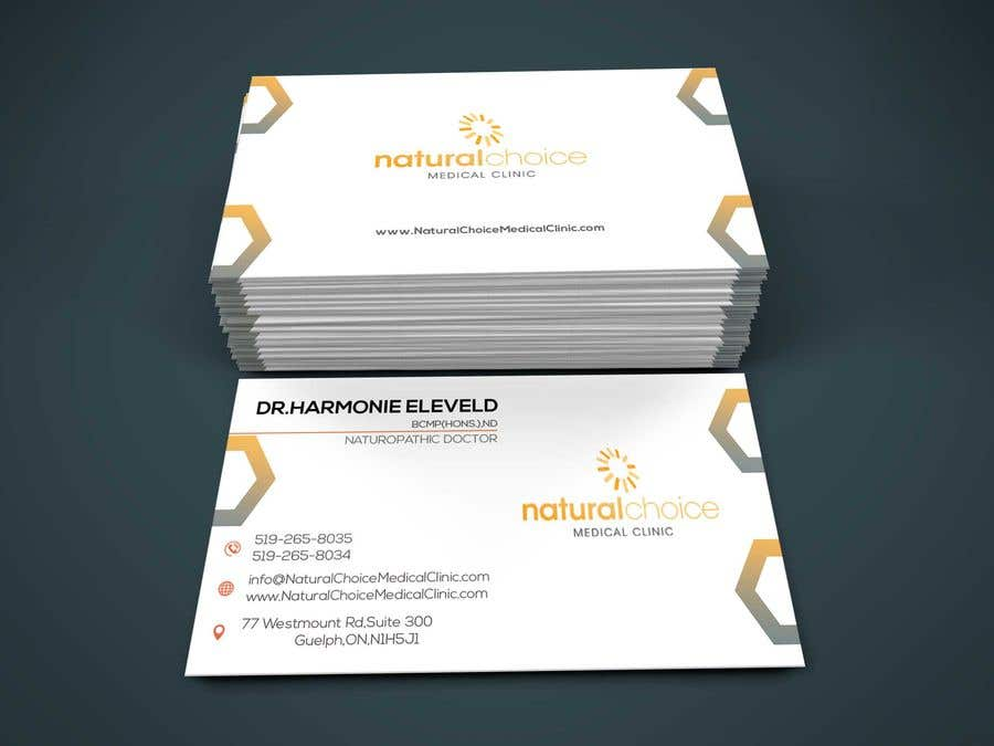 Entry 686 by muradshohel for business card re design freelancer contest entry 686 for business card re design reheart Image collections