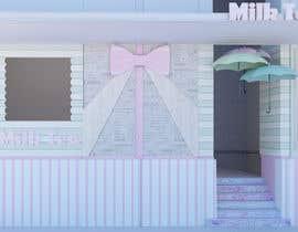 vivaldiinteriors tarafından External Wall design için no 141