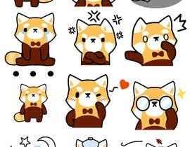how to draw cute emojis