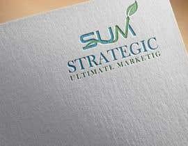 #149 for New Marketing Company Logo by mdhelaluddin11