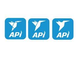 #95 para Design a Logo for Freelancer API de juwel1995