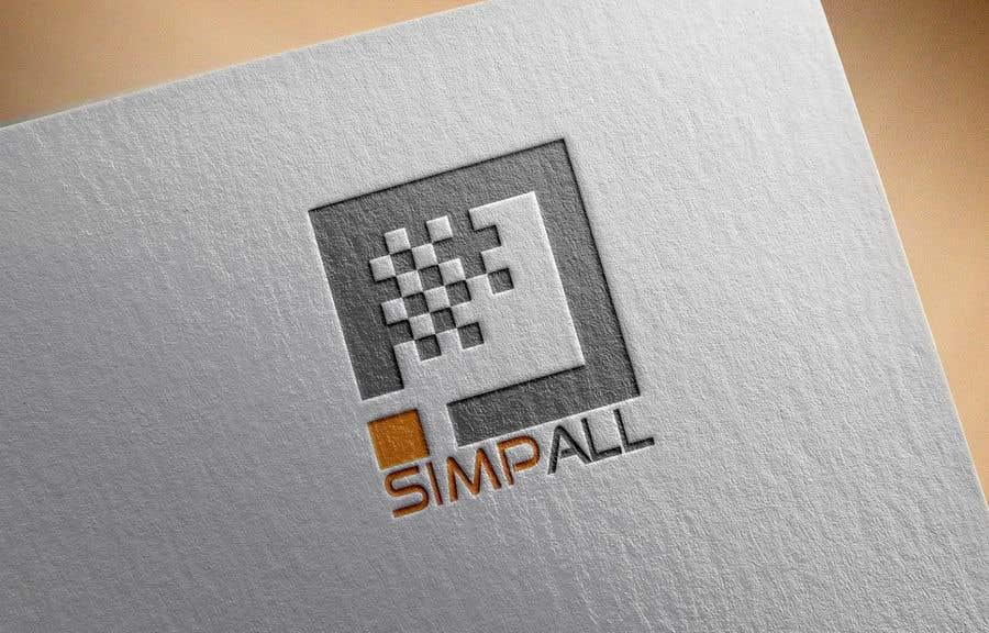 Proposition n°                                        76                                      du concours                                         Création d'un logo pour Start-up (révolutionnaire)