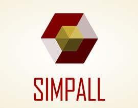 nº 66 pour Création d'un logo pour Start-up (révolutionnaire) par CiroDavid