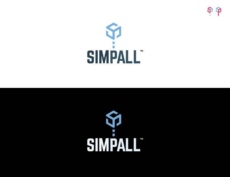 Proposition n°                                        18                                      du concours                                         Création d'un logo pour Start-up (révolutionnaire)