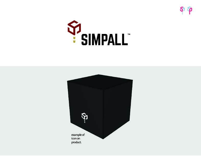 Proposition n°                                        23                                      du concours                                         Création d'un logo pour Start-up (révolutionnaire)