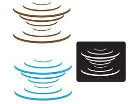 #37 для Design a Logo от mdabuhasanbd