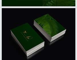 nº 210 pour Personal brand identity design par MarkoD21