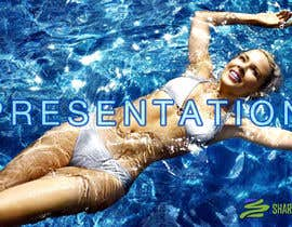 #10 for 1st image youtube video presensation by ouaker