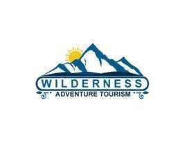 nº 254 pour Design a logo for my tourism business par pardeepsoni4688