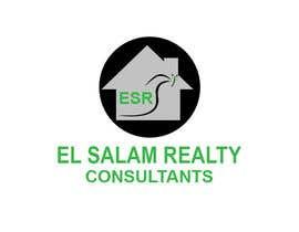 #50 untuk Design a Logo and print material for Realty Consultant Firm oleh leesevilla2014