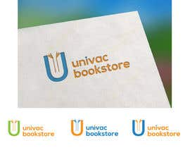 #31 for need  a logo designed for my business of online bookstore by SukhenduBappi