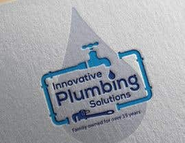#22 for DESIGN A BUSSINESS CARD AND LOGO FOR PACKAGED DRINKING WATER BRAND af futurestudio39