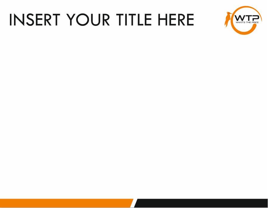 Kilpailutyö #                                        35                                      kilpailussa                                         WTP letter-card-presentation