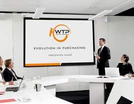 Nro 36 kilpailuun WTP letter-card-presentation käyttäjältä anibaf11