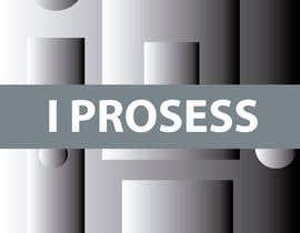 #1 for Presentasjon av et prosjekt for investorer og kunder by carlosov