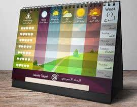 Nro 68 kilpailuun design a table käyttäjältä Mohamedsaa3d