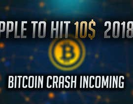 #20 for Design Catchy CryptoCurrency Related Youtube Thumbnails by adinz