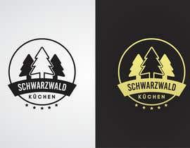#157 cho Design a Logo for Schwarzwald Küchen bởi abuthilac