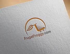 #37 para Design a Logo for my new Ecom store por RMdesignlove