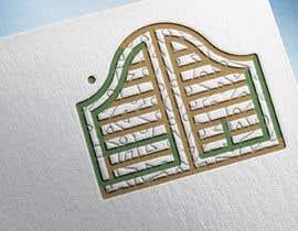 MahaFnj tarafından Need logo, FB cover photo & 3 FB posts için no 71