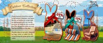 Graphic Design Contest Entry #121 for Banner Ad Design for Qwuick