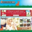 """Graphic Design Intrarea #78 pentru concursul """"Banner Ad Design for Qwuick"""""""