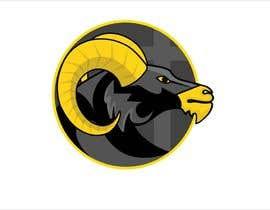 rasithagamage tarafından Design a Logo for school sports için no 22