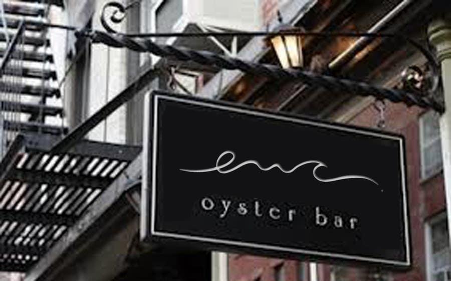 """Intrarea #547 pentru concursul """"Logo Design for EMC Oyster Company"""""""