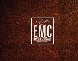 #440 для Logo Design for EMC Oyster Company от anndja