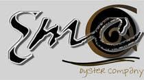 Graphic Design Inscrição do Concurso Nº314 para Logo Design for EMC Oyster Company