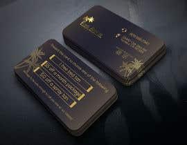 #55 for Promo Cards - Business Card Size by atozguruji